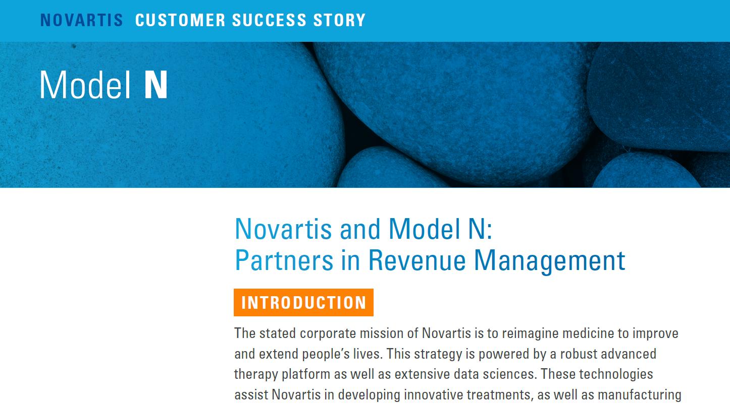novartis-case-study
