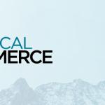 pharmaceutical commerce