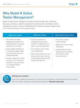 global-tender-management-whitepaper_page_10