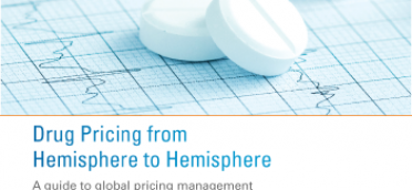 gpm-drug-pricing-cover-thumbnail