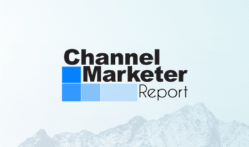 channelmarketer