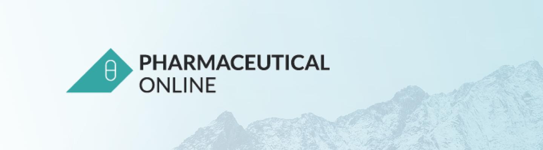 pharmaceuticalonline_thumbnail-hero-light