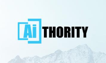 aithority
