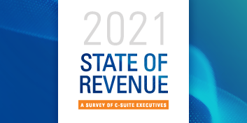 2021-state-of-revenue-report-resources-thumbnail