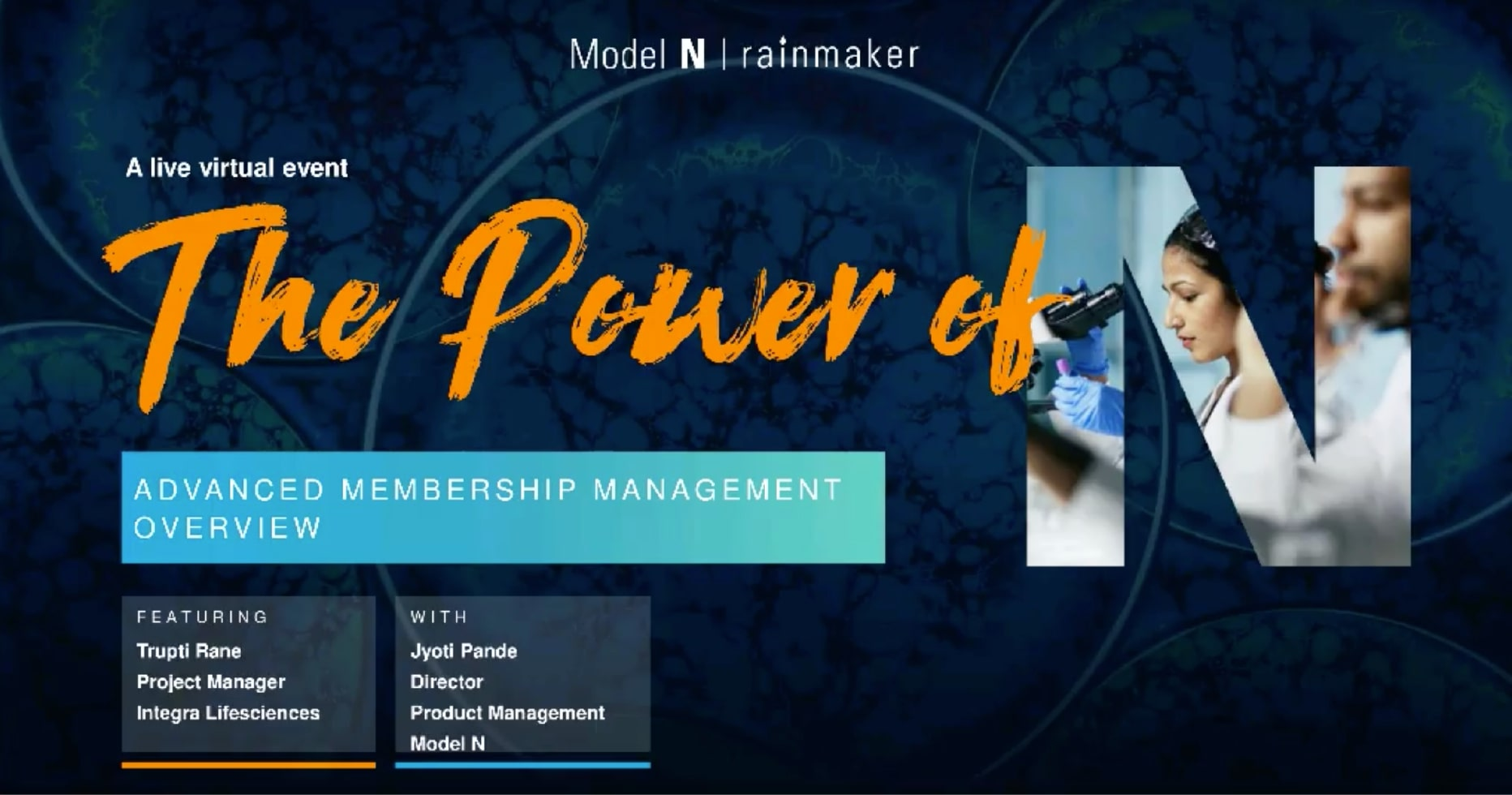 advanced-membership-management-overview-thank-you-1864x980