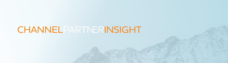 channel partner insight