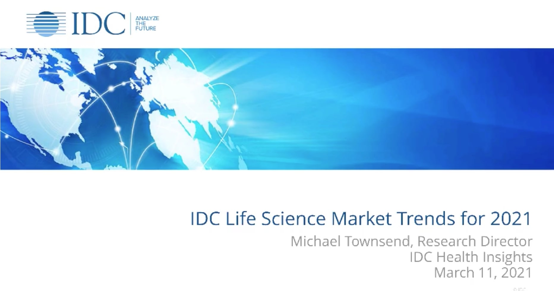 idc-life-science-market-trends-2021-thank-you-1864x980