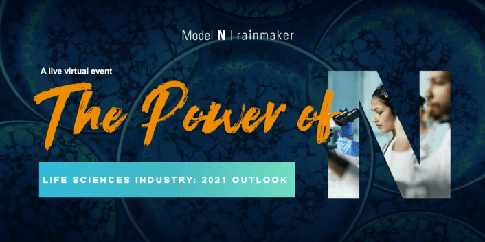 life-sciences-industry-2021-outlook-thumbnail