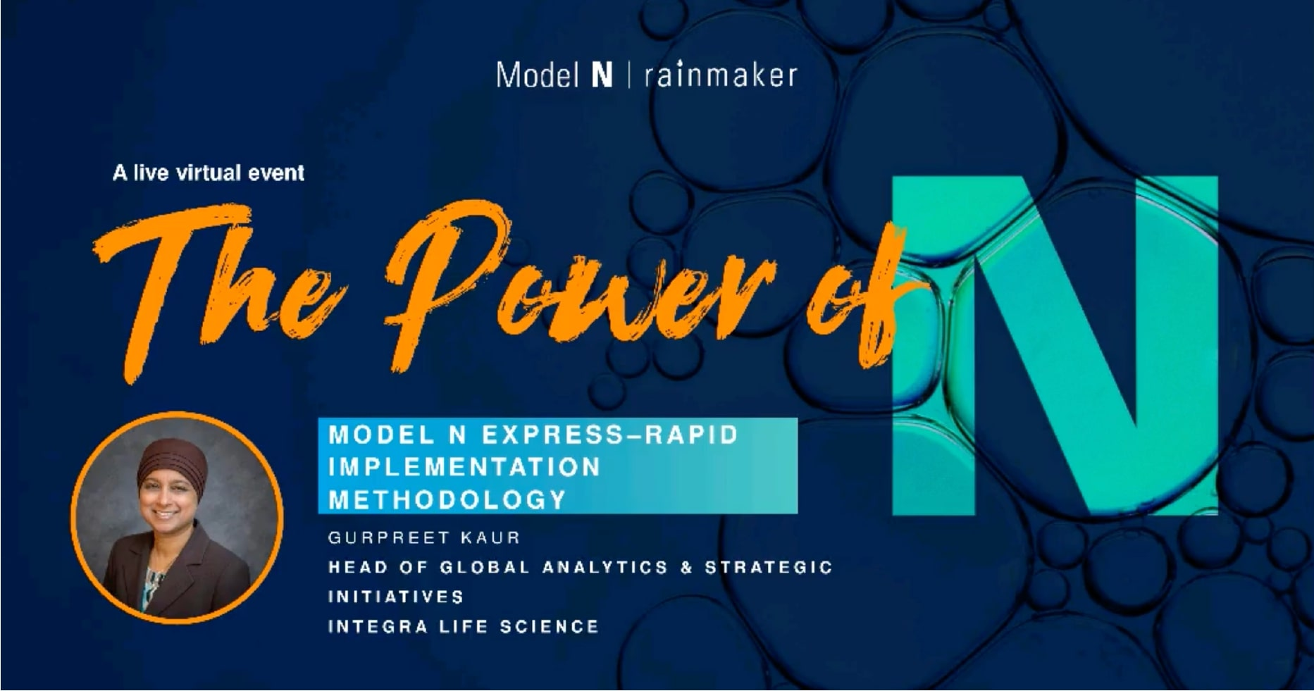 model-n-express-rapid-implementation-methodology-thank-you-1864x980