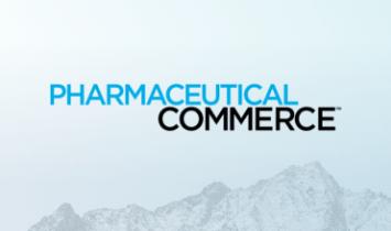 pharmaceutical_commerce_