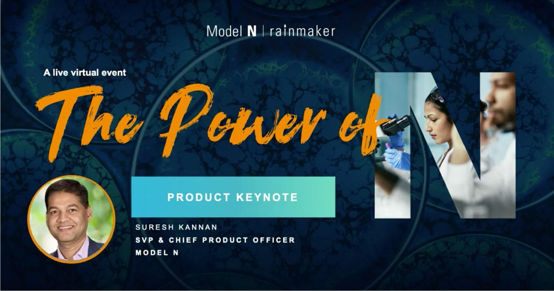 product-keynote-thank-you-1864x980