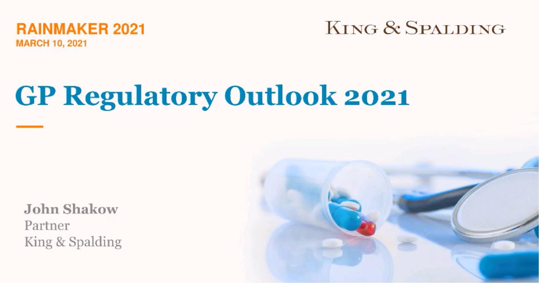 regulatory-outlook-2021-thank-you-1864x980