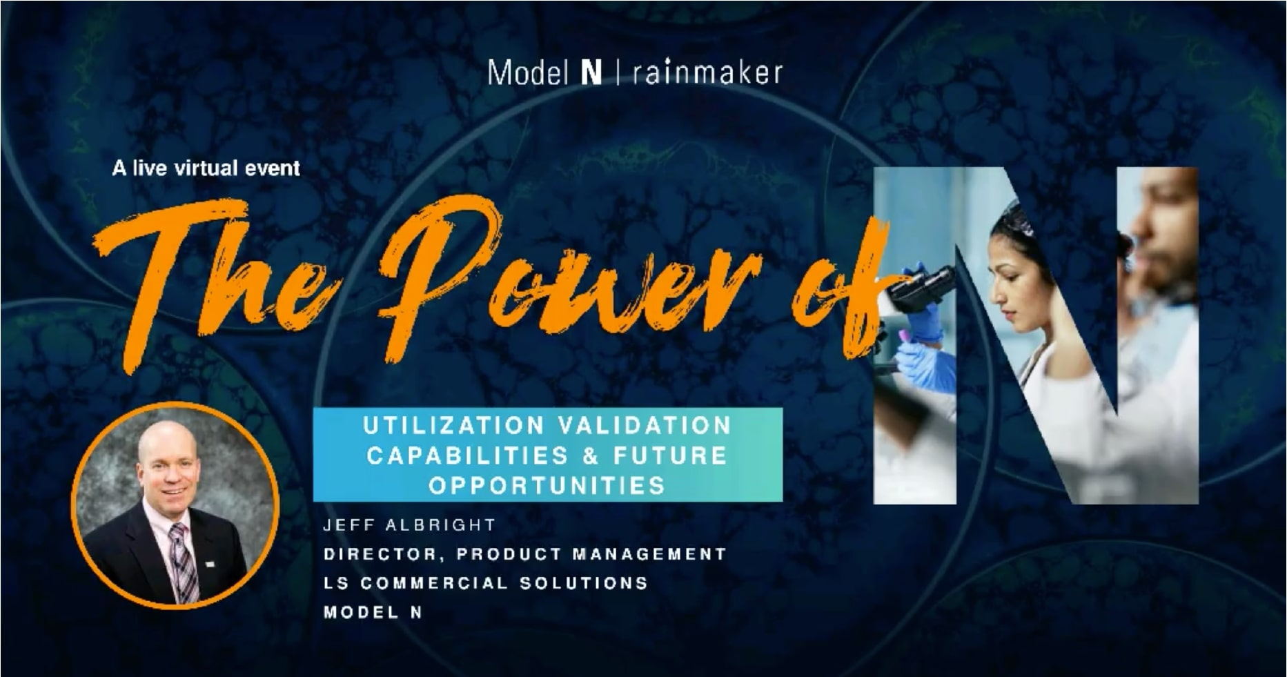 utilization-validation-capabilities-thank-you-1864x980