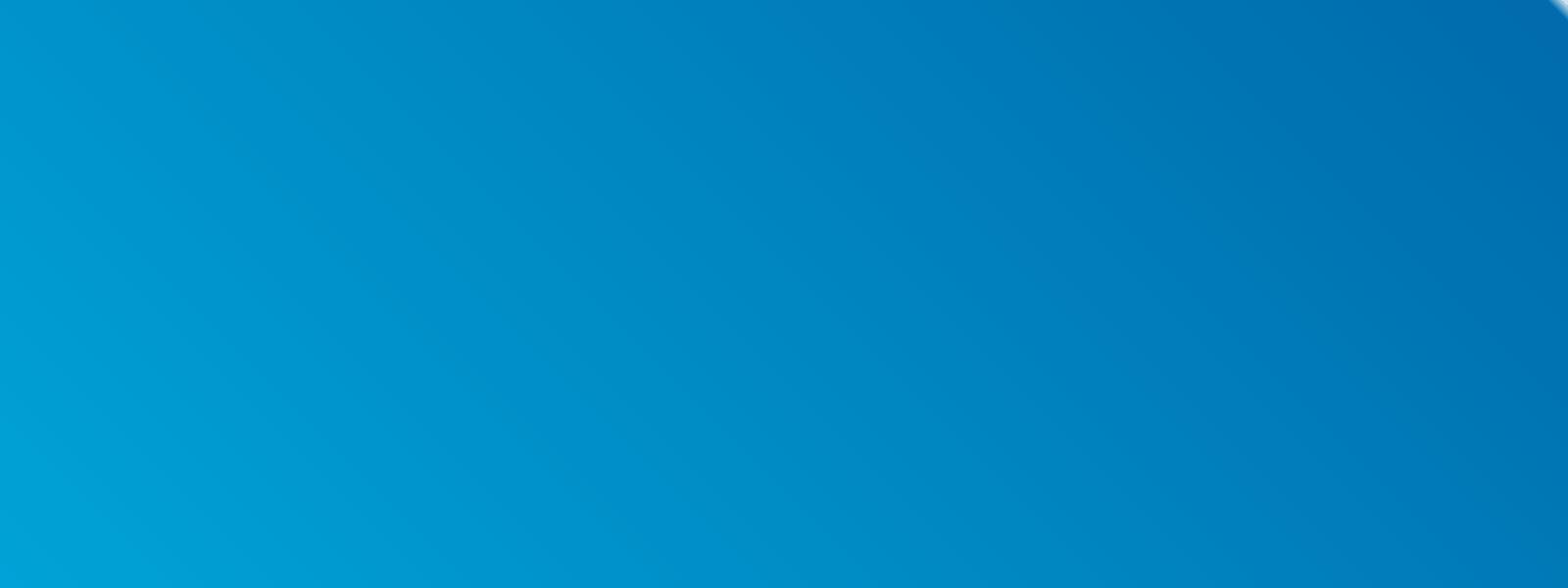 bg-blue-careers-min