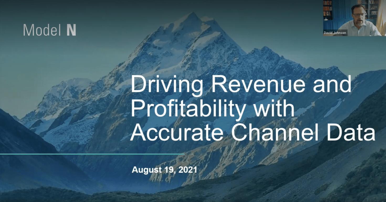 driving revenue thumbnail