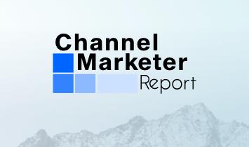 channel_marketer_thumbnail-overview_light-min