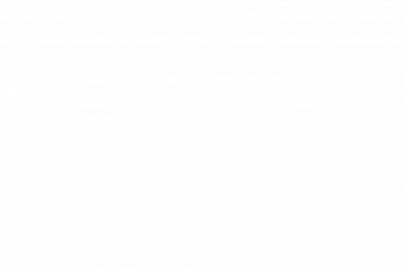 Model N Announces Howard Dean and Tom Coburn as Keynote Speakers at Rainmaker 2017