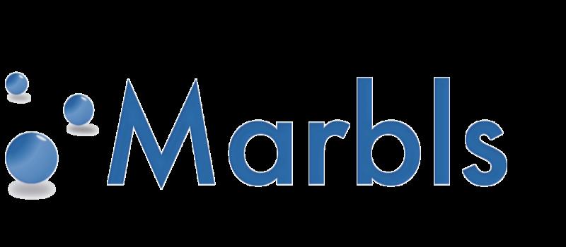 marbls