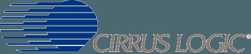 cirrus-logic